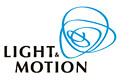 Light & Motion Sola Video Lights