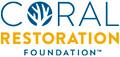 Coral Restoration Foundation